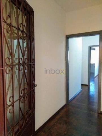 Inbox aluga: casa no bairro são bento - Foto 8