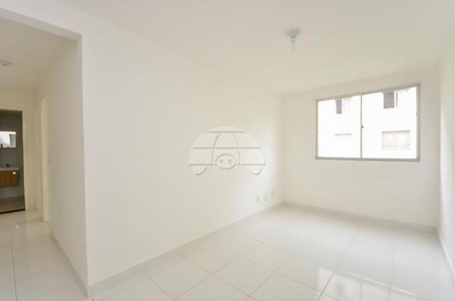Apartamento à venda com 2 dormitórios em Umbará, Curitiba cod:153104 - Foto 18