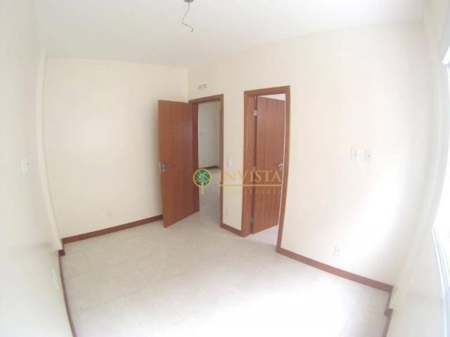 Apartamento pé na areia 2 dormi 2 suítes sol da manha - Foto 12