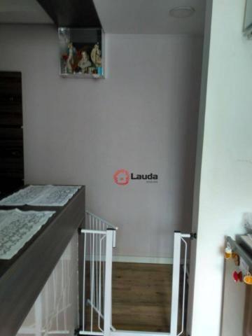 Apartamento Condomínio Águas Claras-Rossi Ideal-Campinas/SP - Foto 12