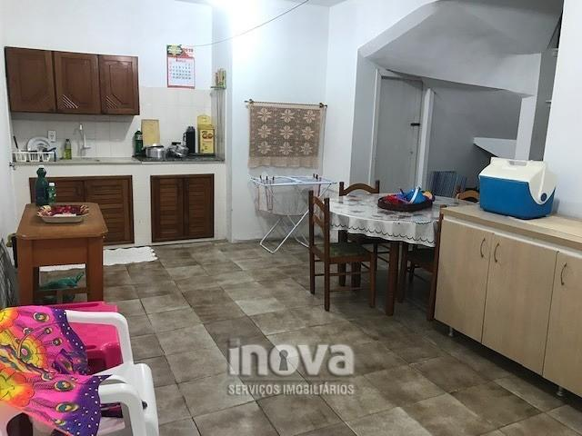 Casa 3 dormitórios na Zona Nova de Tramandaí - Foto 6
