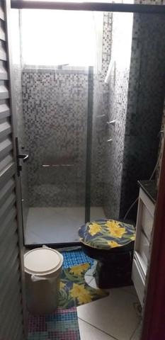 Venda Apartamento totalmente reformado no Conjunto Flor Deo Anani - Foto 4