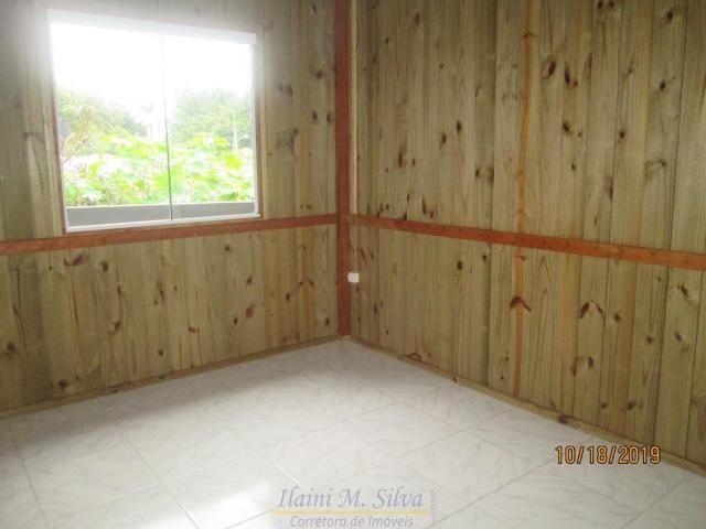 Casa para alugar com 2 dormitórios em Centro, Camboriú cod:5024_229 - Foto 2