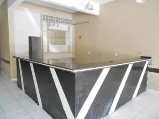 Salão no Parque Boturussu. R$ 5.000,00. Ref: 7401 - Foto 6
