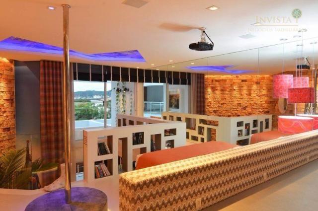 Lindo apartamento no marine resort - Foto 6