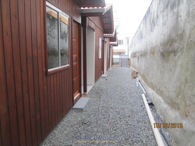 Casa para alugar com 2 dormitórios em Centro, Camboriú cod:5024_229 - Foto 20