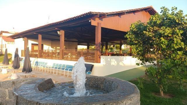 Casa Térrea Sem Mobília condomínio fechado em Gravatá-PE - Foto 2