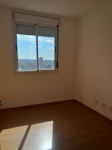Apartamento para alugar com 3 dormitórios em , cod:I-022006 - Foto 9