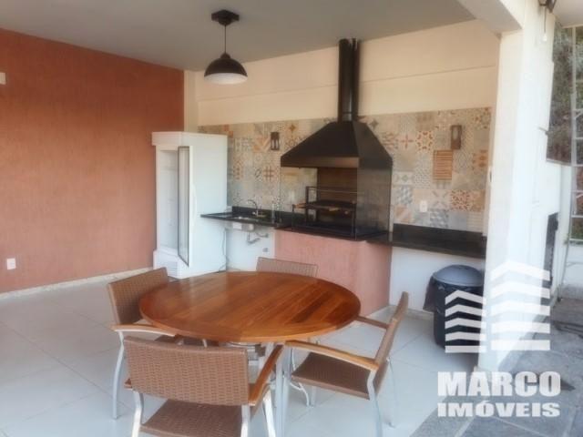 Apartamento à venda, TIJUCA TERESÓPOLIS RJ - Foto 18