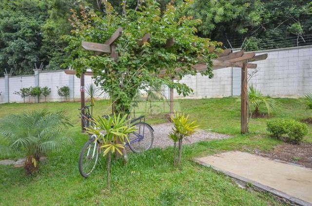 Apartamento à venda com 2 dormitórios em Umbará, Curitiba cod:153104 - Foto 14