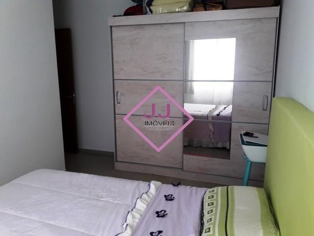 Apartamento à venda com 2 dormitórios em Vargem do bom jesus, Florianopolis cod:18119 - Foto 19