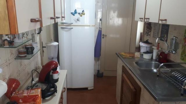 Apartamento -02 quartos - Valparaiso - Foto 7