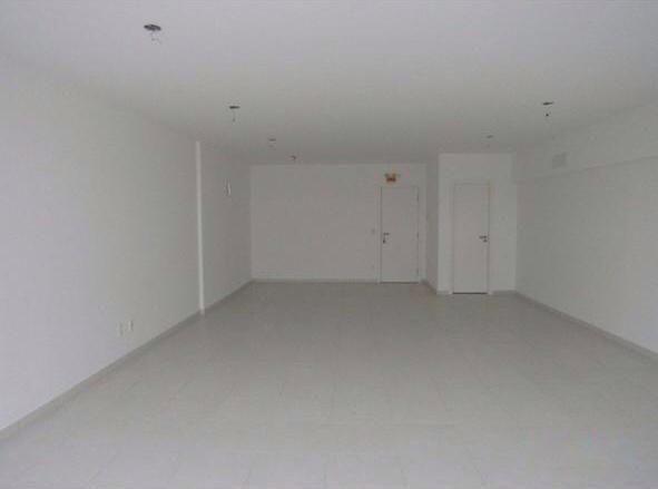 Sala comercial 64mts - Foto 3