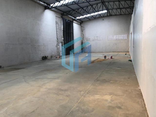 Galpão no Bairro Distrito Industrial - Foto 5