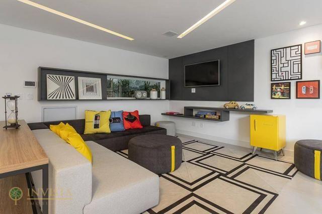 Lindo apartamento decorado - Foto 17