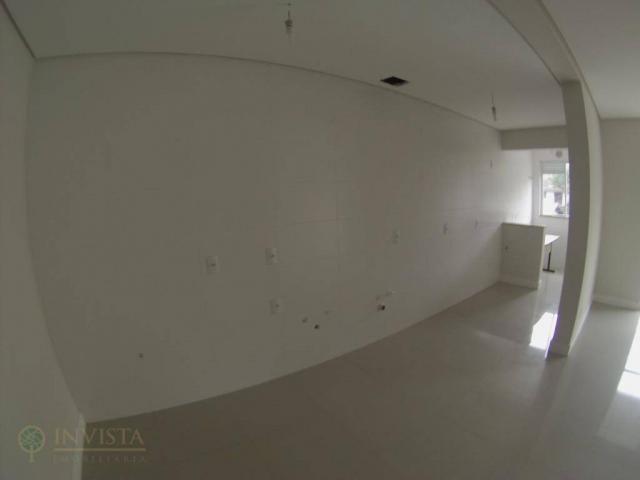 Apartamento novo 3 dormit 3 suítes sacada com churrasqueira