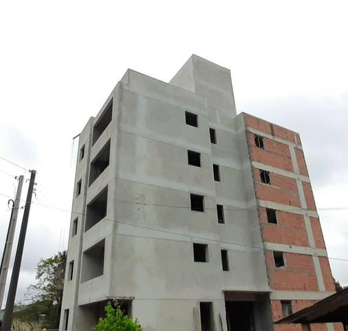 R-2 -165-273 Apartamento para venda com elevador, Costa e Silva Joinville