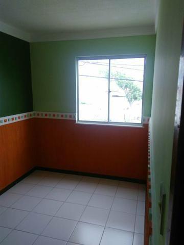 Apartamento no bairro muchila analiso trocas - Foto 7