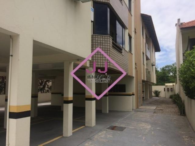 Apartamento à venda com 2 dormitórios em Ingleses do rio vermelho, Florianopolis cod:18120 - Foto 20
