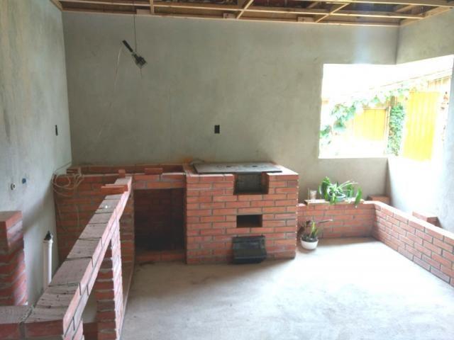 2 Casas - Volta Grande - Rio Negrinho - Foto 20