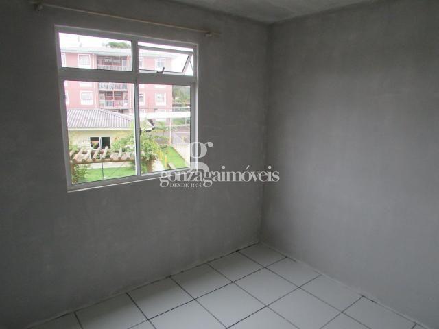 Apartamento para alugar com 2 dormitórios em Campo santana, Curitiba cod:23975001 - Foto 8