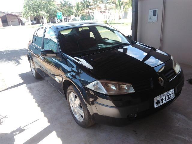 Vendo Renault Megane 17.000 - Foto 5