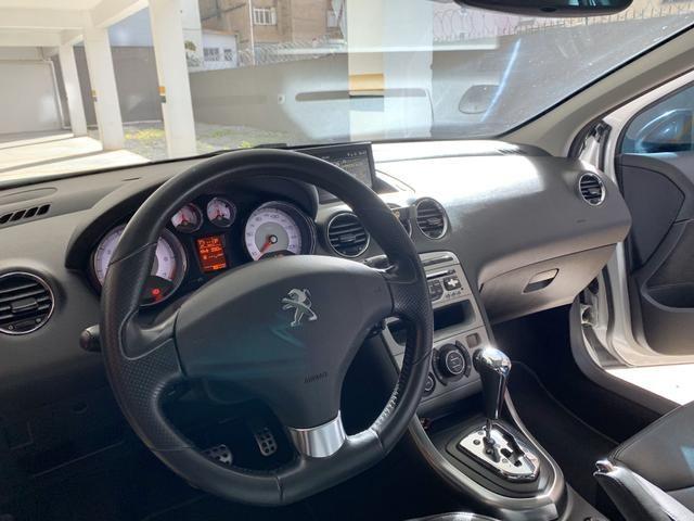 Peugeot 308 THP - Foto 3