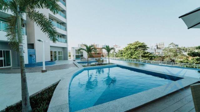 Apartamento à venda, 177 m² por R$ 1.600.000,00 - Guararapes - Fortaleza/CE - Foto 13