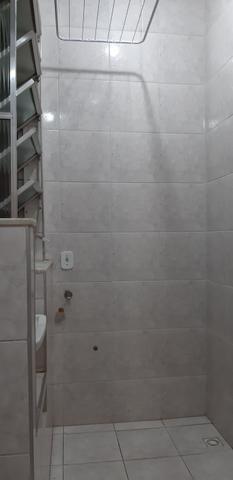 Quarto e sala em Copacabana posto 6 - Foto 10