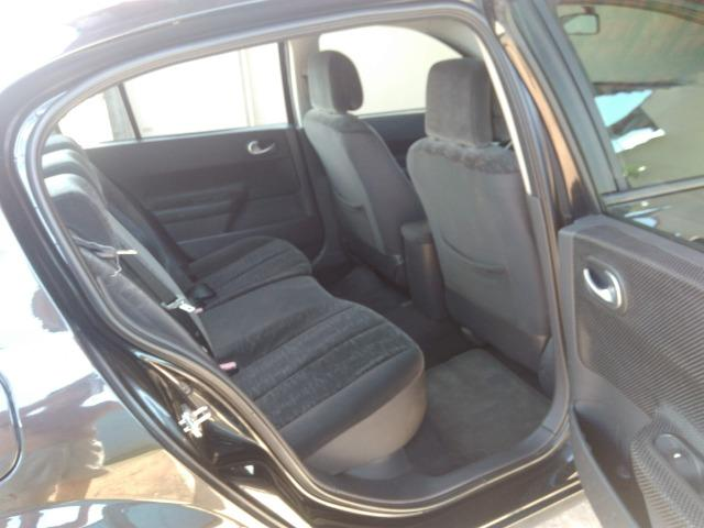 Vendo Renault Megane 17.000 - Foto 2