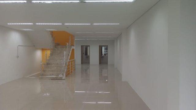 Prédio para alugar em Santo Amaro - SP - Foto 6