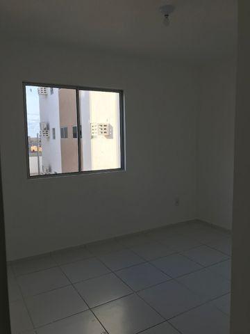 Apartamento Vinhedos 2/4 venda - Foto 4