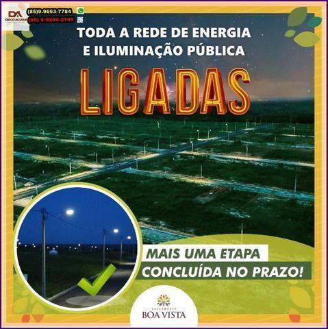 Loteamento Boa Vista !!@@@ - Foto 13