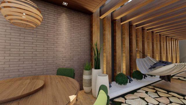 Lançamento de Casas planas no Eusébio - a partir de R$ 379.000,00 - Foto 4