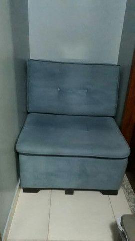 Sofa - Foto 6