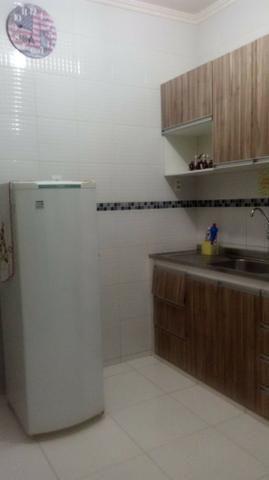 Aluguel de casa no Portal da Cidade - Foto 9