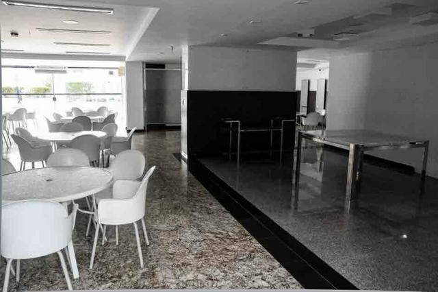 Vendo lindo apartamento em Miramar - Foto 6