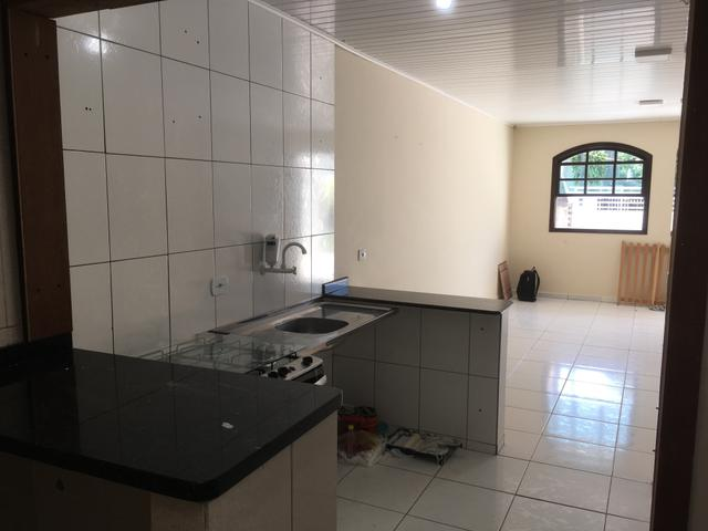 Casa Aluguel Mensal - Shangrila - Pontal do Paraná / Pr - Foto 13