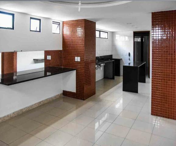 Vendo lindo apartamento em Miramar - Foto 15