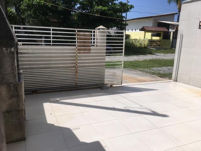 Casa Aluguel Mensal - Shangrila - Pontal do Paraná / Pr - Foto 19