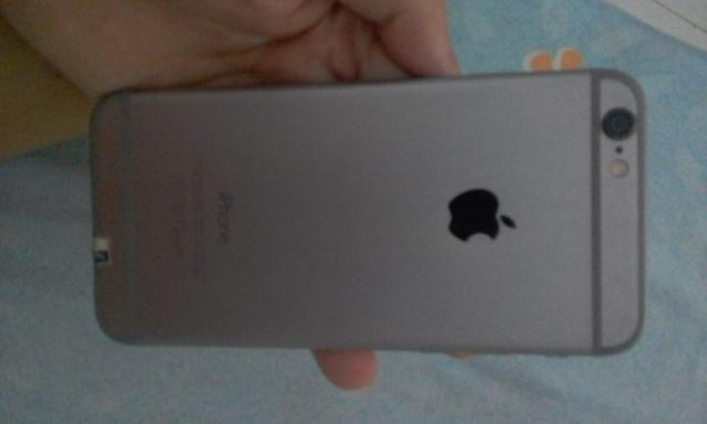 IPhone 6 16GB - Foto 6