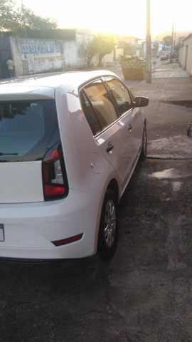 Vendo VW up take 2015 - Foto 3