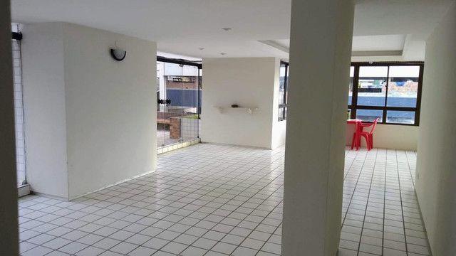 Alugo em Piedade com 2 quartos com 68m2 - Foto 10