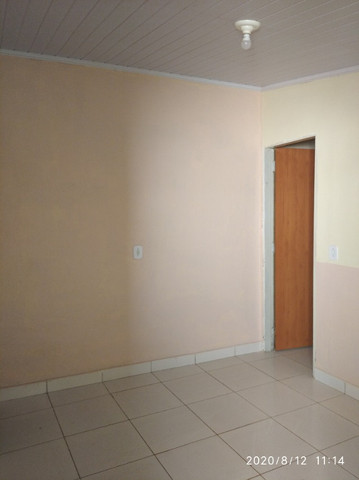 QR 115 conjunto 06 casa 10 fundos - Foto 3