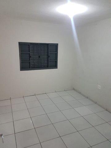 Vende-se - Casa c/ 3 Dormitórios / Araras/SP - Foto 8