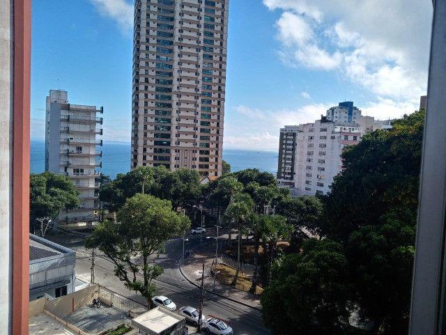 20013 - Apartamento 3/4 no Campo Grande - Foto 9