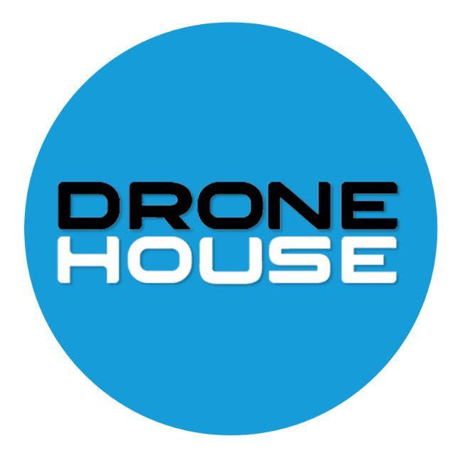Assistência Técnica de Drones - Especializada em equipamentos DJI