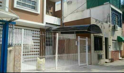 Apartamento à venda com 3 dormitórios em Cidade baixa, Porto alegre cod:125582 - Foto 15