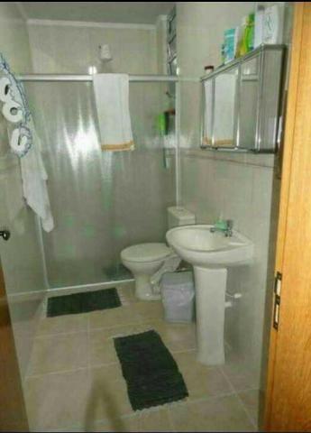 Apartamento à venda com 3 dormitórios em Cidade baixa, Porto alegre cod:125582 - Foto 8
