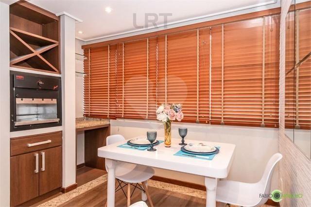 Apartamento à venda com 2 dormitórios em Bela vista, Porto alegre cod:28-IM519110 - Foto 11